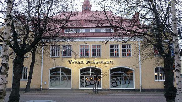 Vanha Paloasema (580×326)