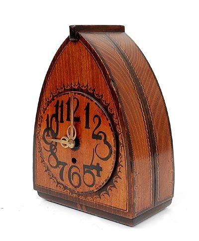 25 unieke idee n over houten klok op pinterest houten klokken oud hout en oud hout projecten - Keukenmeubelen rustiek ...