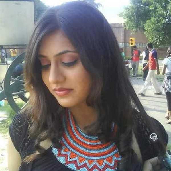 Indian women dating in chicago