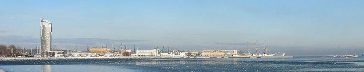 TOWARZYSTWO MIŁOŚNIKÓW GDYNI | …ludzie Gdyni – dla Gdyni