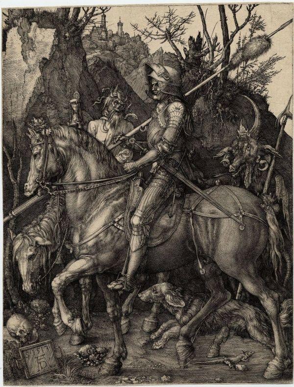 Гравюра появилась в 15 веке, одновременно с печатной книгой и великими географическими открытиями. Как новый вид искусства, доступный в силу дешевизны, гравюра…