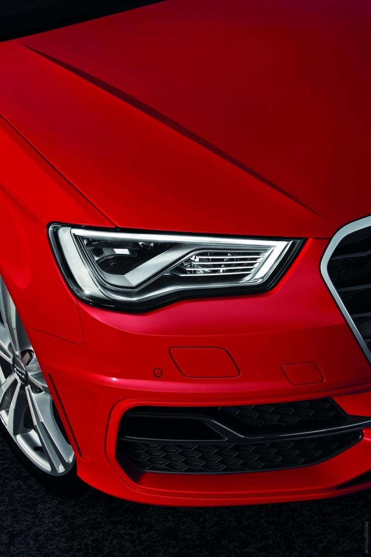 17 Best Ideas About Audi A3 Sportback On Pinterest Audi