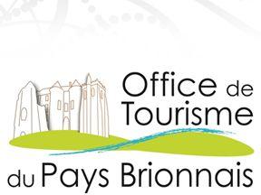 Office de tourisme du canton de Brionne