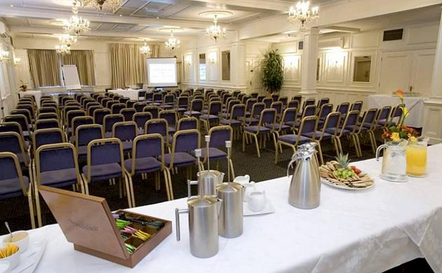 By County Hotel Chelmsford @CountyHotel Helensburgh Great to hear that our conference delegates love what we do. Are you booked @CountyHotel Helensburgh for a great #customercareexperience 01245 455700 http://www.countyhotelchelmsford.co.uk/ http://www.countyhotelchelmsford.co.uk/conferences