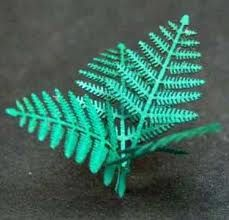 paper plants - Google Search