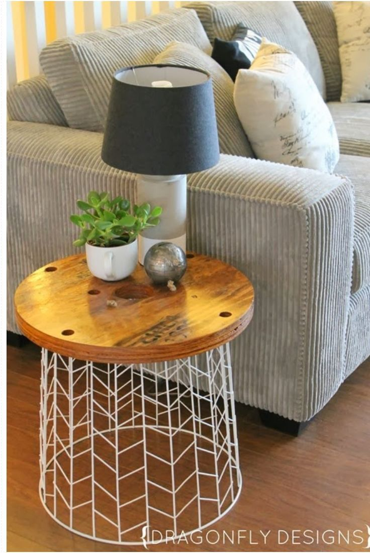 les 25 meilleures id es de la cat gorie accessoires de tables basses sur pinterest style table. Black Bedroom Furniture Sets. Home Design Ideas