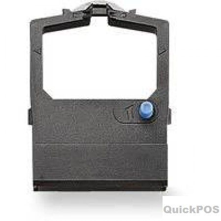 Blk Rib Data Prod LB3800/600 RSDLB600B  Buy this at QuickPOS http://www.quickpos.com.au http://bit.ly/1ii0csh