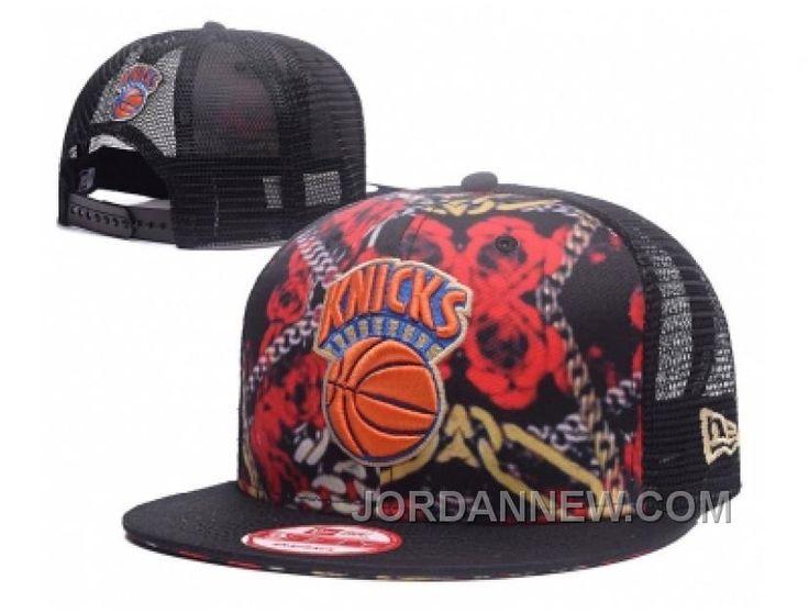 http://www.jordannew.com/nba-new-york-knicks-snapback-hats-179-super-deals.html NBA NEW YORK KNICKS SNAPBACK HATS 179 SUPER DEALS Only $8.68 , Free Shipping!