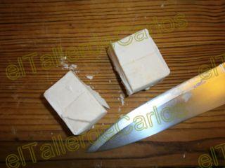 Jabón lìquido para el aseo personal          Amig@s: Ya hemos visto varias entradas sobre el jabón: elaboración , envasado … pero me ha...