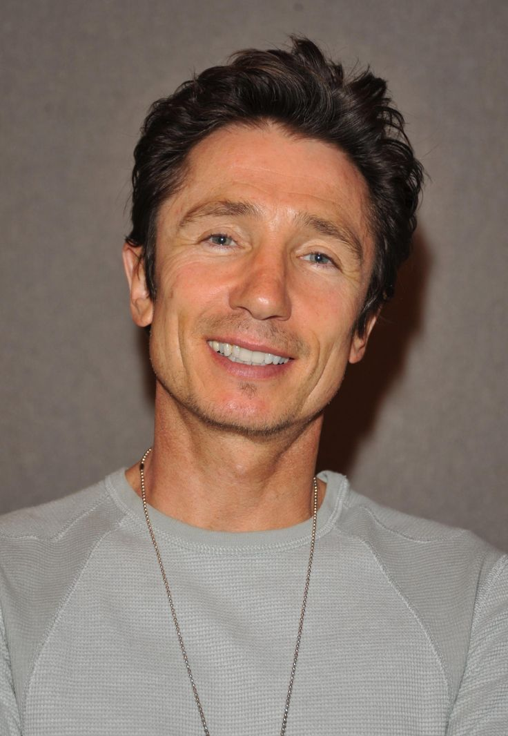 1000+ images about Dominic Keating on Pinterest | Trips ...