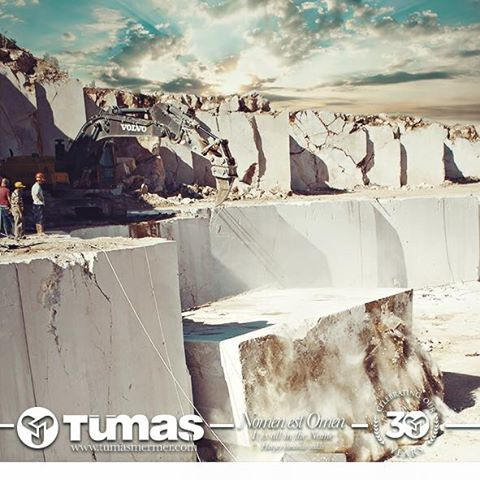 Tumas Marble  #tumasmarble#marble#naturalstone#manufacture#manufacturer#producer#export#world#quality#interior#exterior#architecture