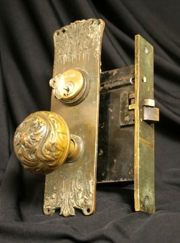 262 best door hardware images on pinterest lever door handles
