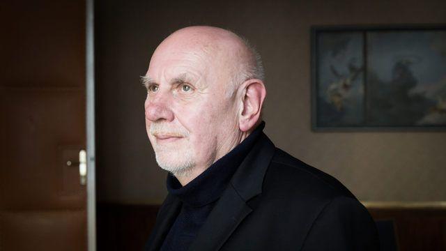 """Pavel Rychetský konstatuje: """"Z Hradu se vytratil dialog."""""""