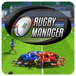 Rugby Manager ios cheat codes cheat 2016 hacks gen…