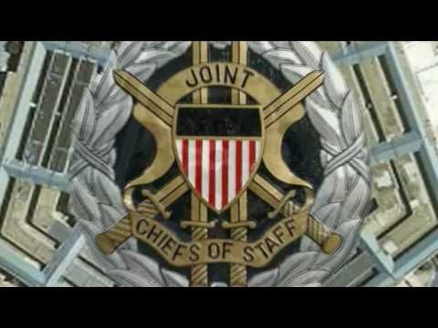 "Operation Northwoods Exposed - Starring Alex Jones, Jesse Ventura, and James Bamford. Note: The official ""Operation Northwoods"" document was originally obtai..."