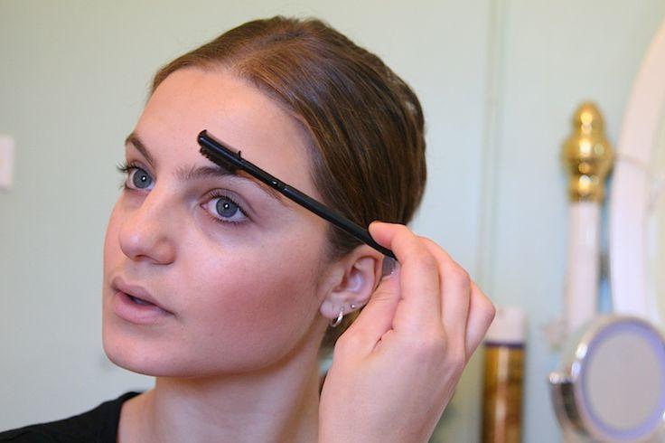 Vogue Vandal: Beauty in Simplicty #freshbeautyhaul