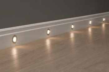skirting board cover - Google Search