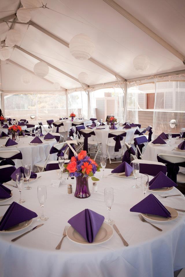 Aston Lakeland Village Lakeside Pavillion Deck Wedding PlanningWedding IdeasLake TahoeWedding ReceptionResortsWeddingsReceptionsSearchingDecks