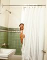 Piros kalapos Photoshoot - Helen Mirren Photo (32852854) - Fanpop