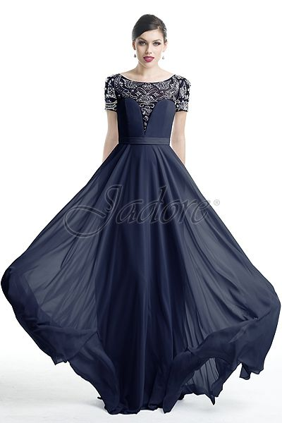 16 best Jadore Dresses images on Pinterest | Formal evening dresses ...