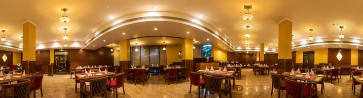 360 degree virtual photography....give your website a new definition....http://akfximp.com/ak-360-solution/ …