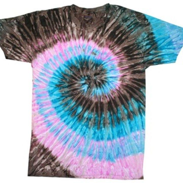 83 best i love tye dye images on pinterest for Order tie dye roses online