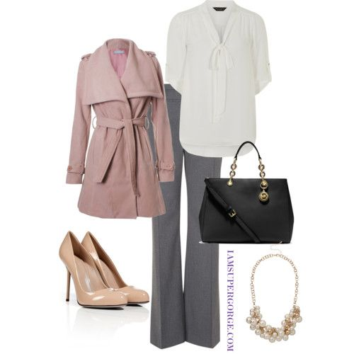olivia pope outfits - found accessories that are affordable and beautiful to match this outfit at https://jewelryfanatic.kitsylane.com/