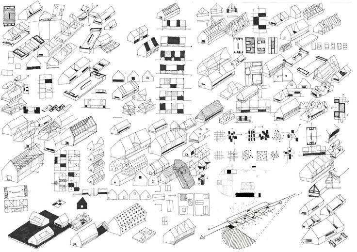 Gallery - School Farm / Felipe Grallert Architects - 59