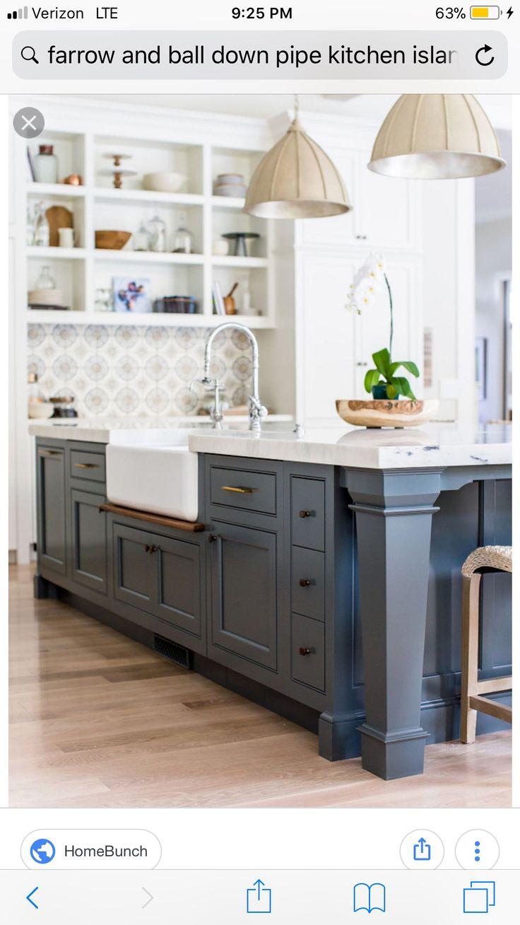 54 best New house kitchen/breakfast room images on Pinterest ...