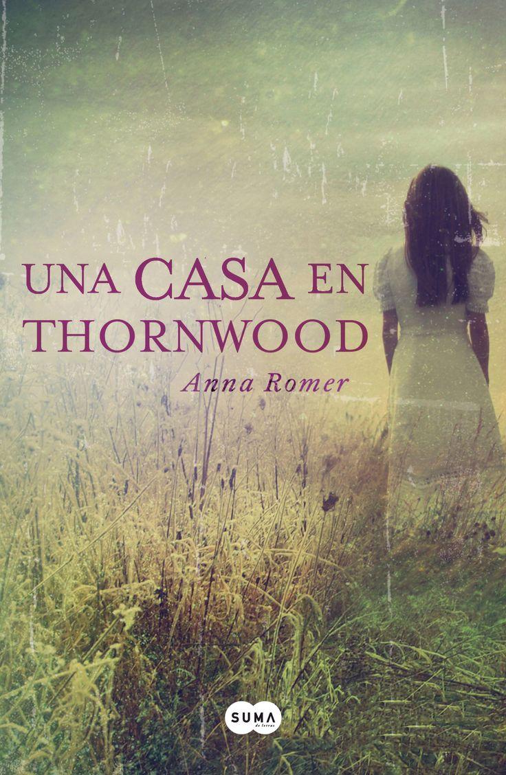 """Una casa en Thornwood"""