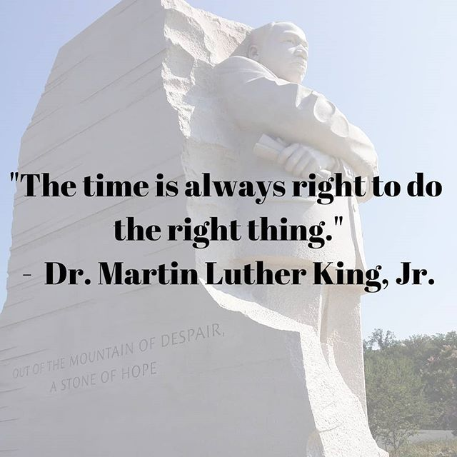 Today We Celebrate The Life Legacy And Dream Of A Great Man Mlkday With Images Green Lawn Care Lawn Care Nyc Flower Market