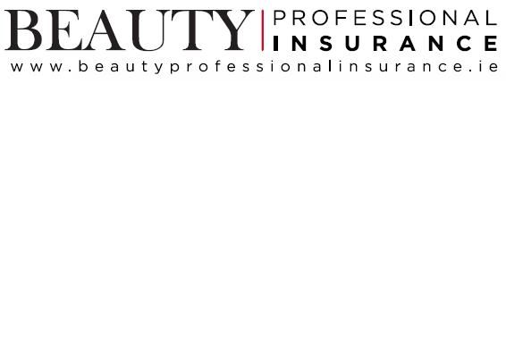 Beauty, nails, tanning, Make-up, hair and teacher training insurance