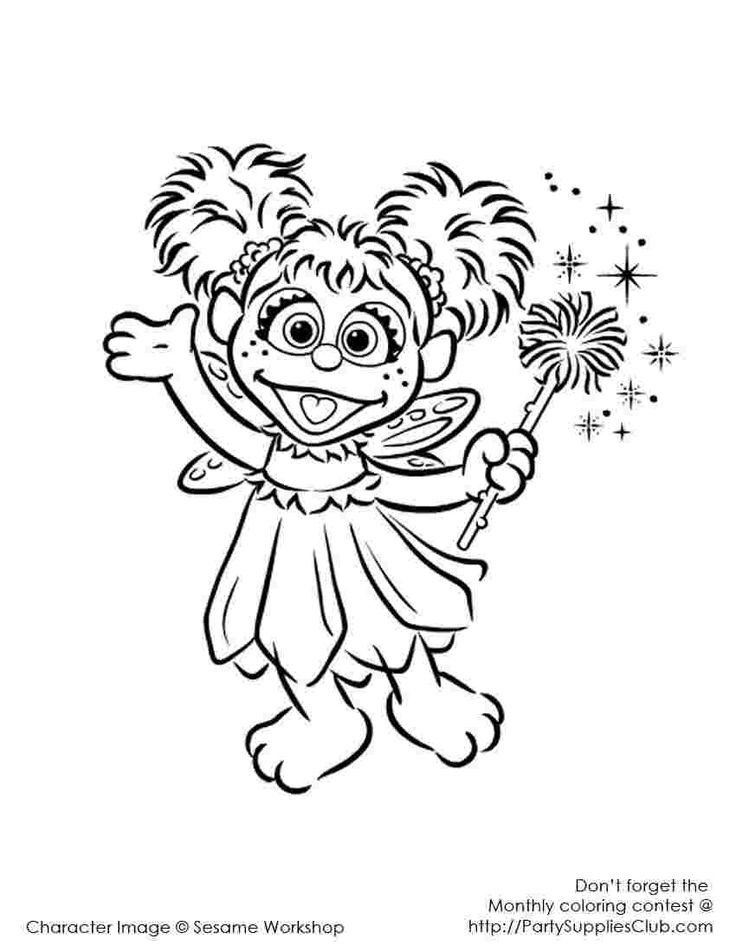 Baby Elmo Printable Coloring Pages Elmo Coloring Pages Sesame Street Coloring Pages Coloring Books