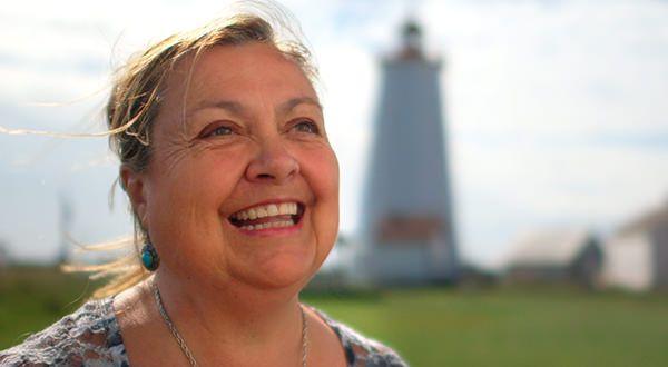 Insider, Acadie, Sandra, Tourism New Brunswick, Canada