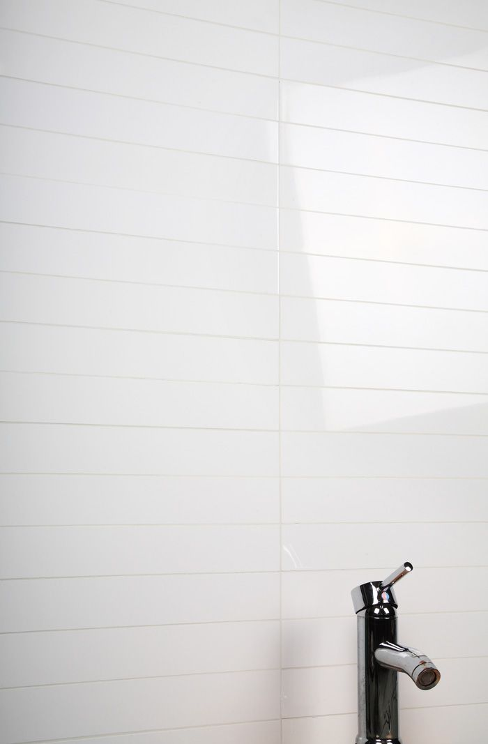 11 best Active Ceramic Walls images on Pinterest | Richmond ...
