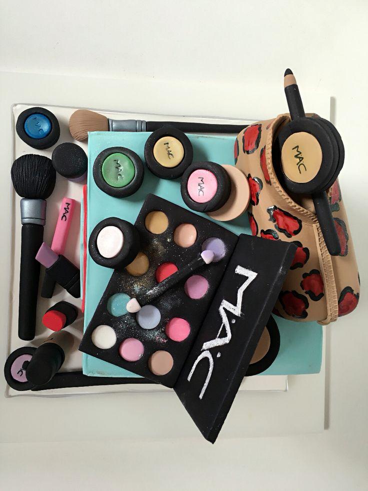 Makeup Kit: 25+ Best Ideas About Mac Makeup Kits On Pinterest