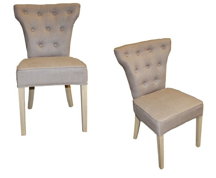 17 beste afbeeldingen over stoelen op pinterest huisarts for Eetkamerstoelen op wieltjes aanbieding