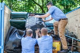 Our debris hauling service incorporates the lifting, loading, hauling, removal and disposal within your outdated and unwanted points including furniture, construction debris, renovation leftovers, old appliances, garden squander and far additional.We're fully fully commited to delivering you along with the supreme junk removal service and encounter. Allow our removal and hauling company to provide you your space back and improve your living conditions.