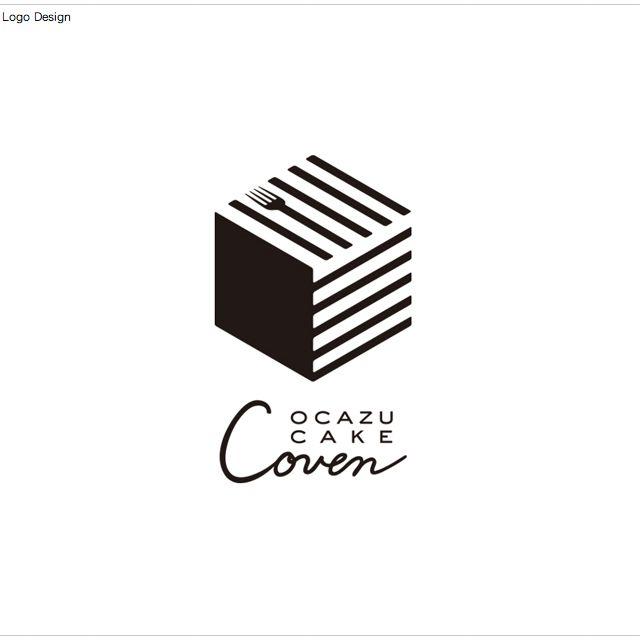OCAZU CAKE COVEN (2014) | Harajuku Sun-Ad