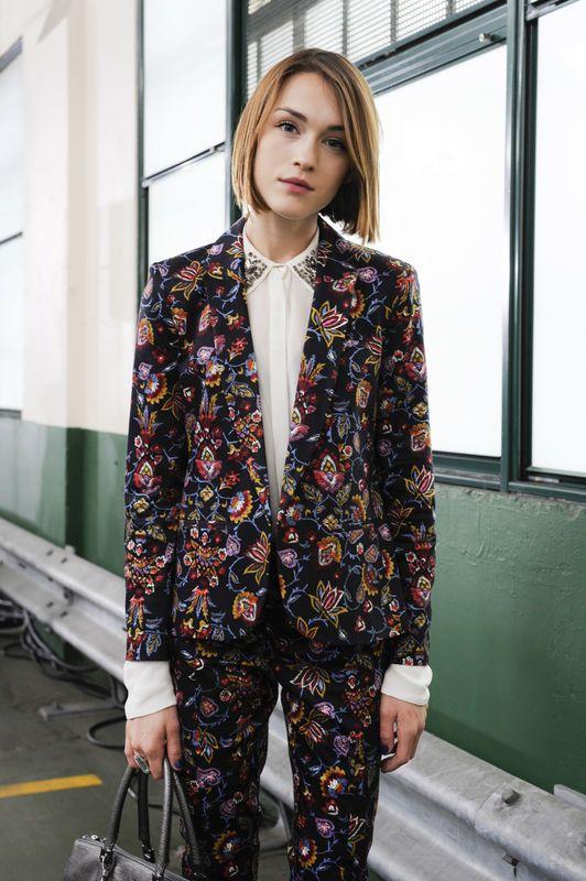 street-fashion-w-meskim-stylu-fot-imaxtree.jpg (532×800)