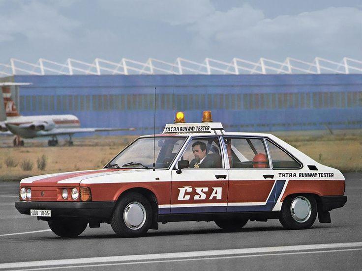 tatra_t613-3_runway_tester_1