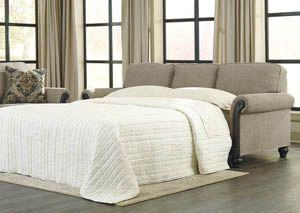 Blackwood Taupe Queen Sofa Sleeper, /category/living-room/blackwood-taupe-queen-sofa-sleeper-1.html