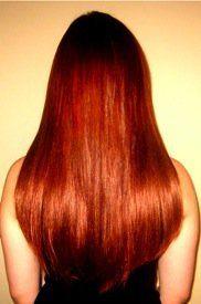 Unbelievable Hair Extensions 70