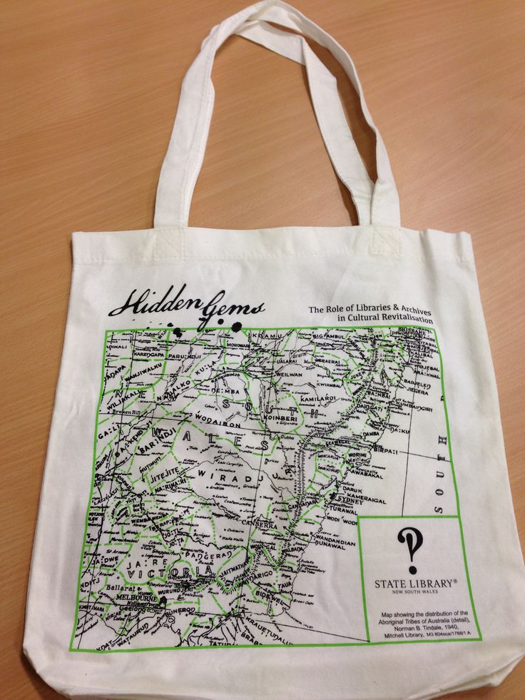 The Hidden Gems bags, they are looking good! #HiddenGems13