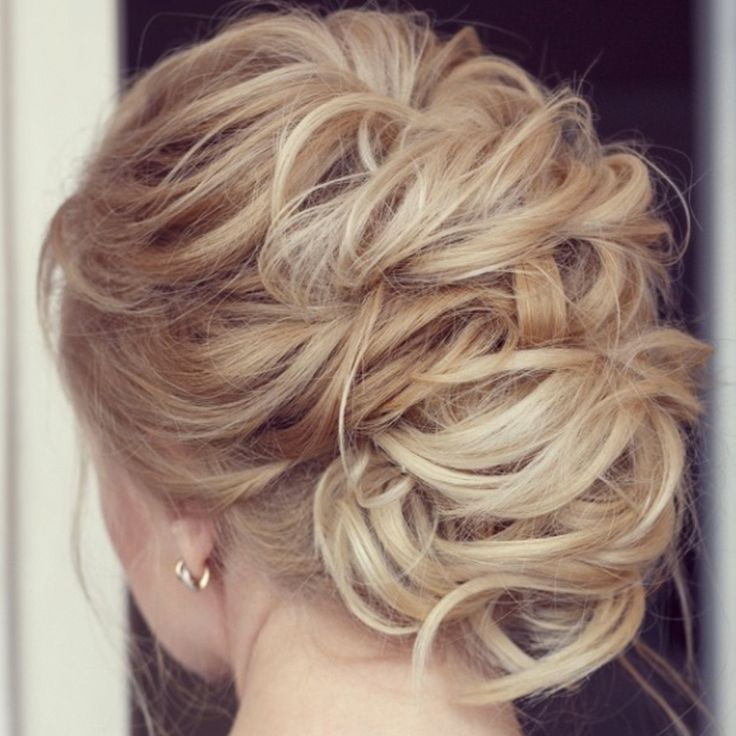 #HairInspo to get you excited for the weekend! Happy #TGIF everyone :)  #MarcJosephSalon #AvedaConcept #HairSalon #Spa #NYCHair #NYCSalon #NYCSpa #TimesSquare #love #haircut #hairstyling #haircoloring #haircare #hairtreatment #hairsalon #updo #hairdo #makeup #massage #nyclife