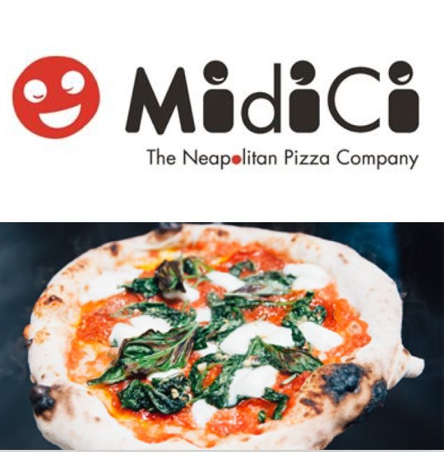 I had the opportunity to work on a semester long Marketing Plan for Midici Neapolitan Pizza Company. The marketing plan includes an extensive overview of a situation analysis, strategic development (STP), tactical action plans (4 P's), promotional ideas and marketing research. Below is the link to the project.