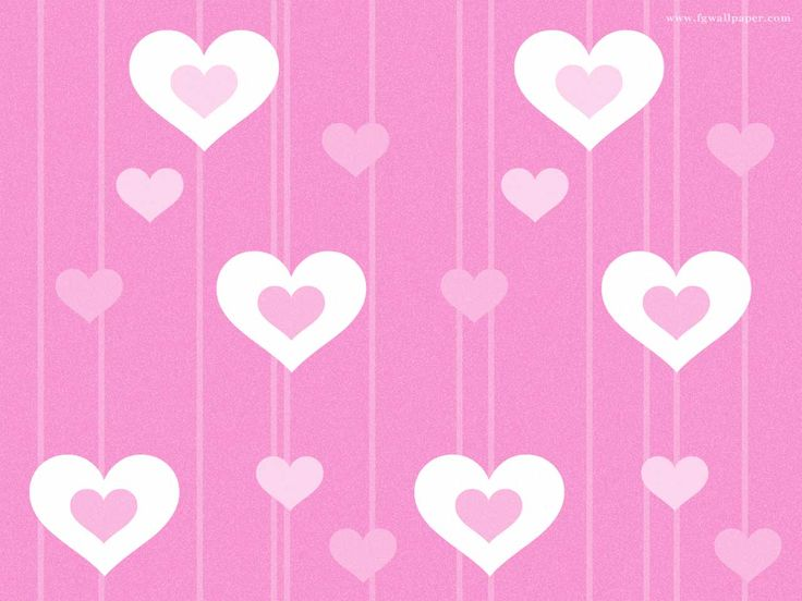 37 best HEARTS images on Pinterest | Hearts, Valentines and Heart