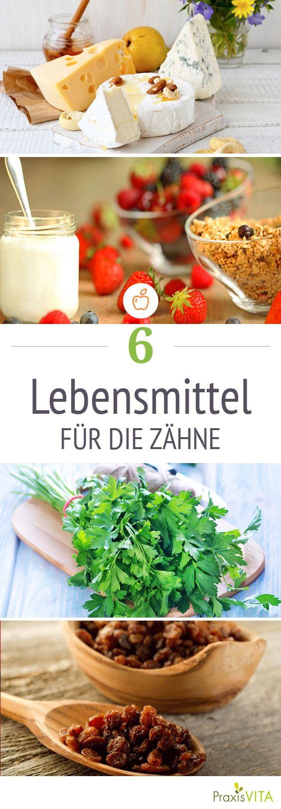 34 best Beautyprodukte aus der Küche images on Pinterest | Organic ...