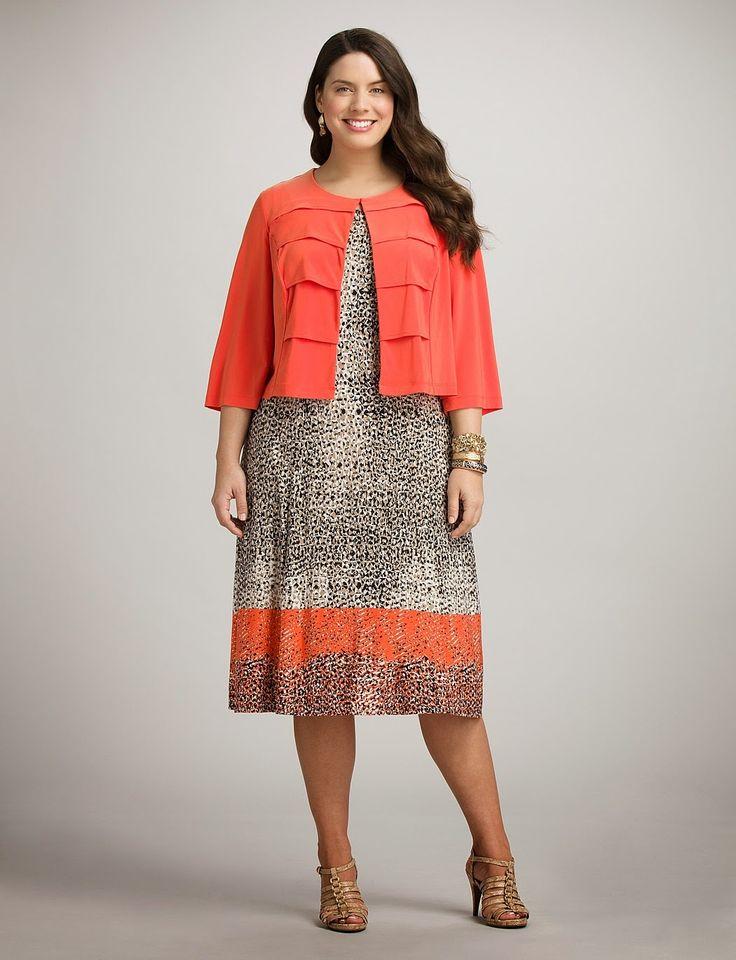 2.bp.blogspot.com -eVUCo_14WHI U6iV5ILZrEI AAAAAAABhmU QXKBlcIZAgA s1600 vestidos+de+gorditas+(14).jpg