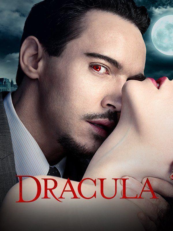 Dracula jonathan rhys meyers | Jonathan Rhys Meyers as Dracula in Dracula. | Cinema